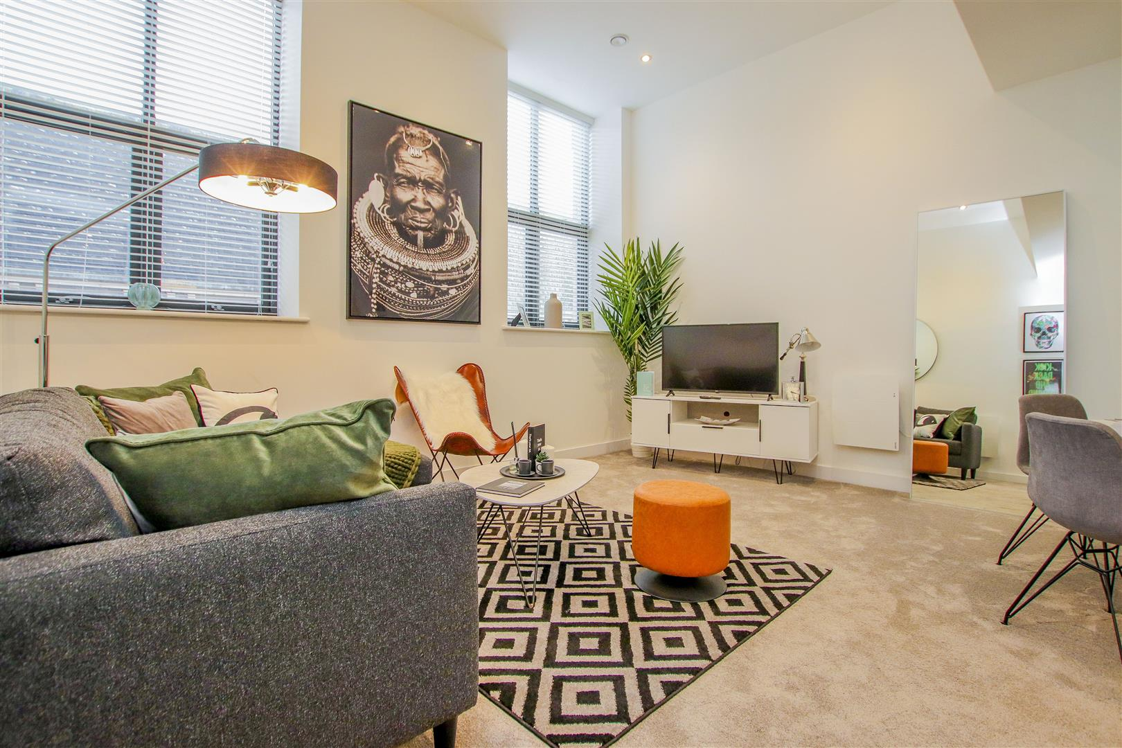 2 Bedroom Apartment For Sale - 31.JPG